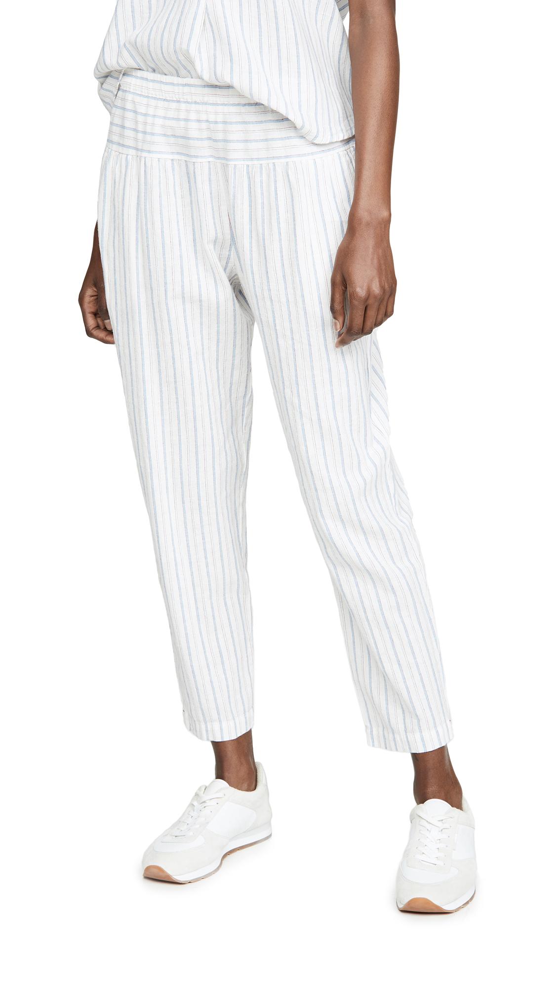 Buy XIRENA online - photo of XIRENA Payton Pants