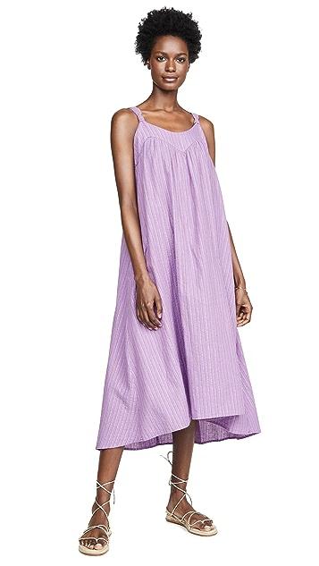 XIRENA Rumi Dress