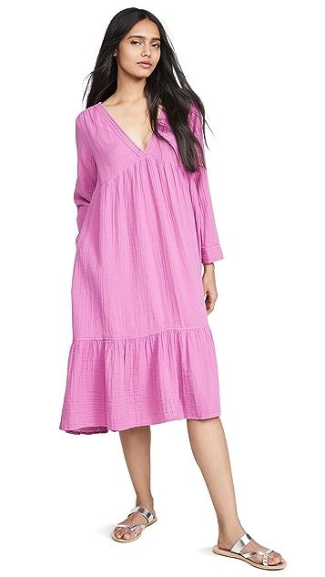 XIRENA Dayley Dress