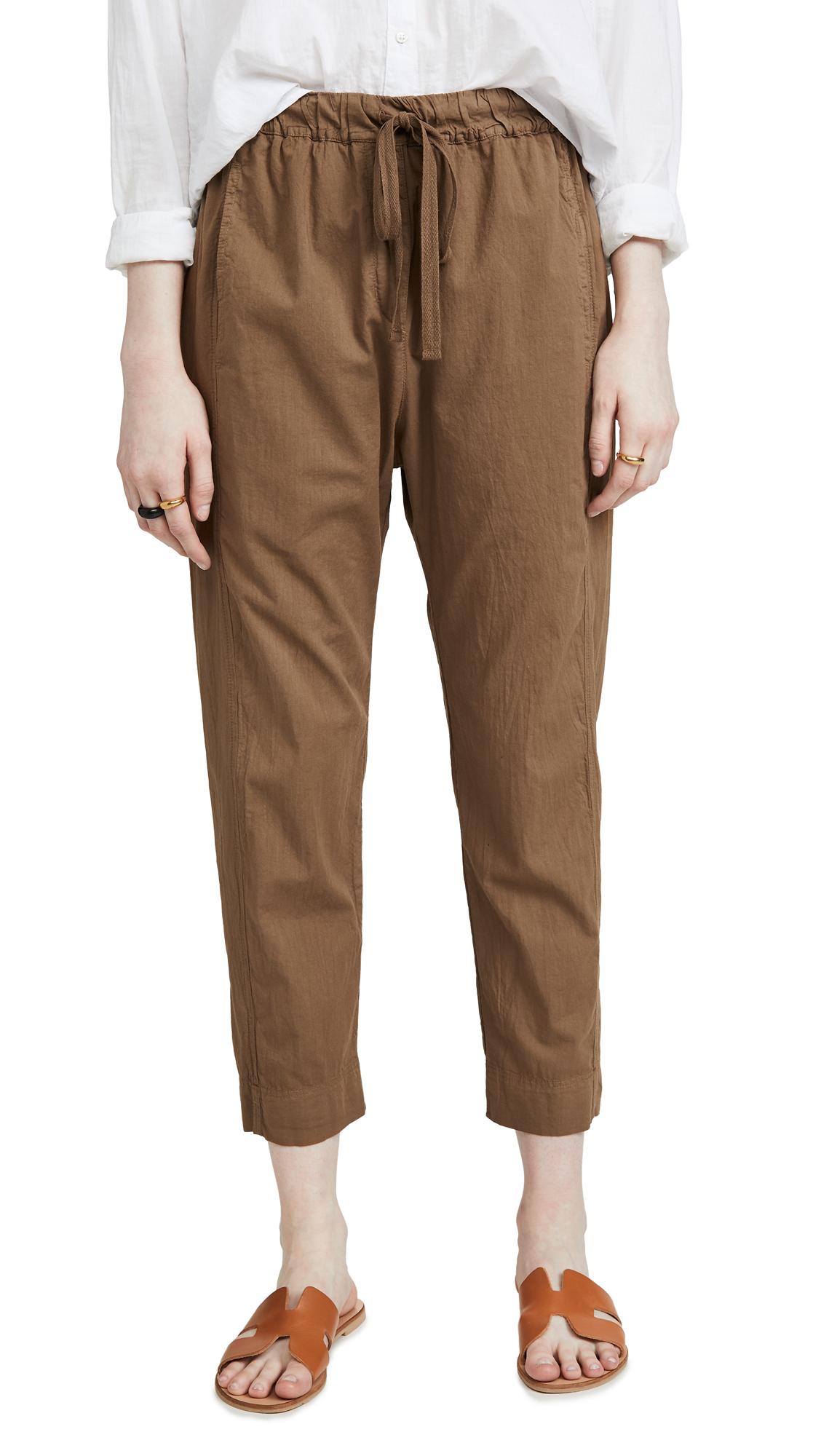 Buy XIRENA online - photo of XIRENA Draper Pants