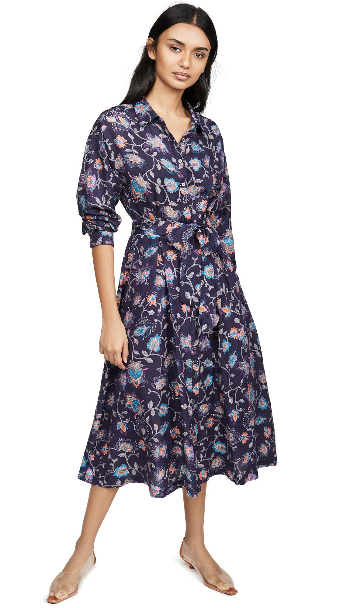 Buy XIRENA online - photo of XIRENA Ever Dress