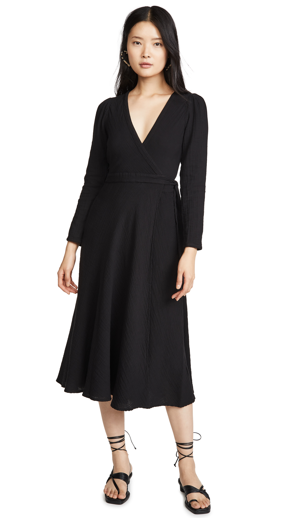 Buy XIRENA online - photo of XIRENA Reece Dress