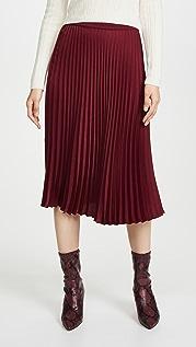 XIRENA Sienna Skirt