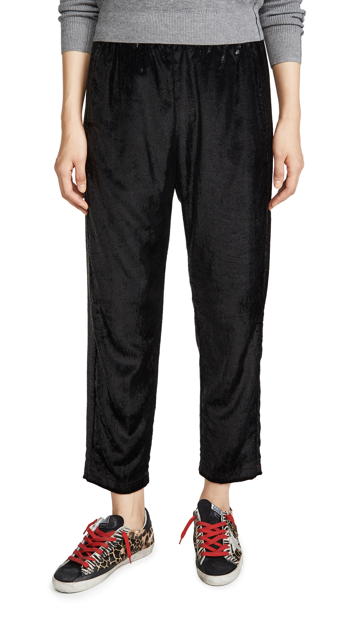 Buy XIRENA online - photo of XIRENA Declan Pants