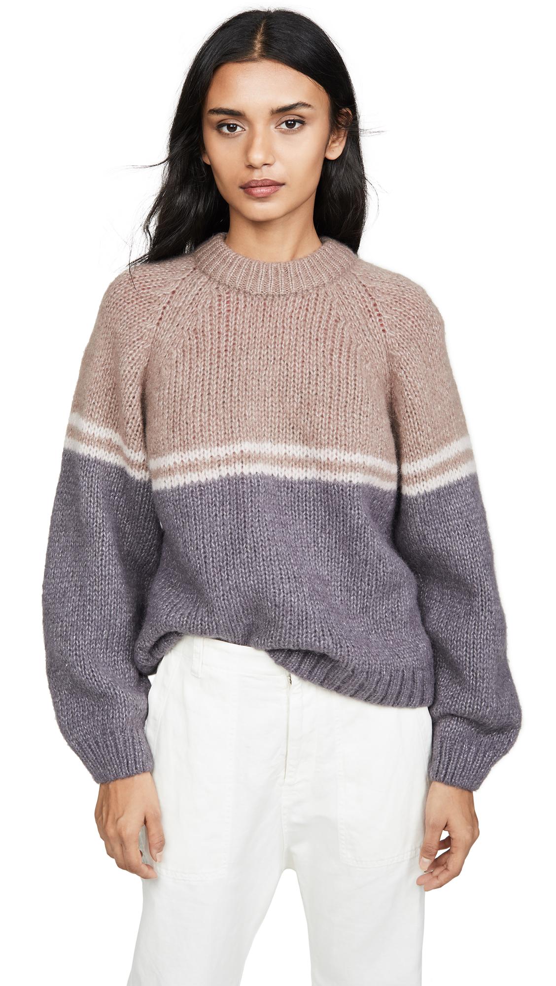 Buy XIRENA online - photo of XIRENA Snowbird Sweater