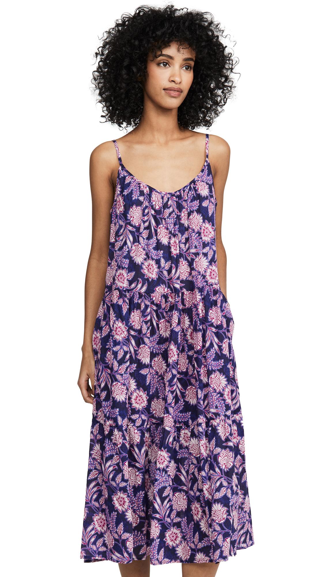 Buy XIRENA online - photo of XIRENA Tierney Dress