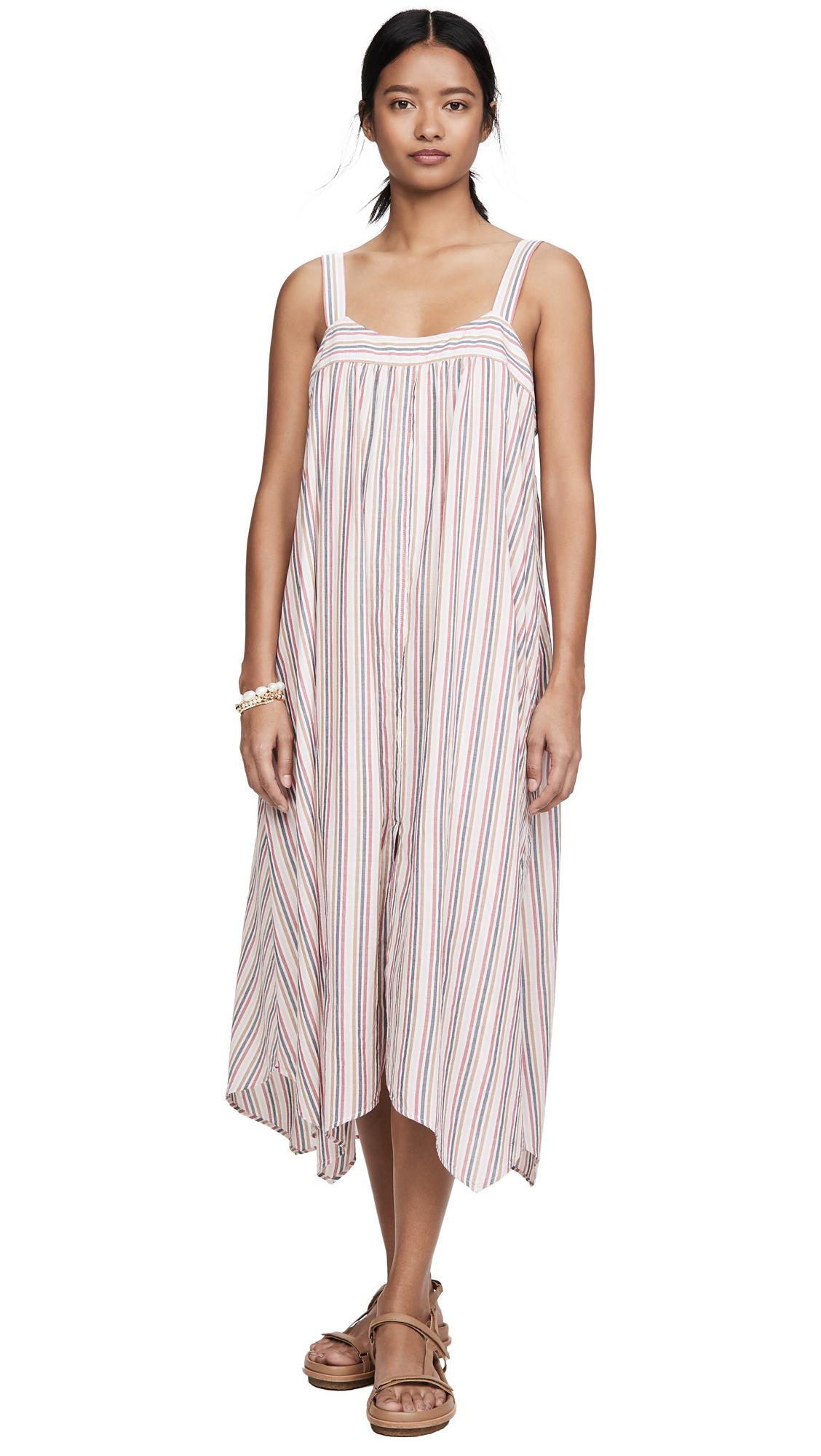 Buy XIRENA online - photo of XIRENA Tatum Dress