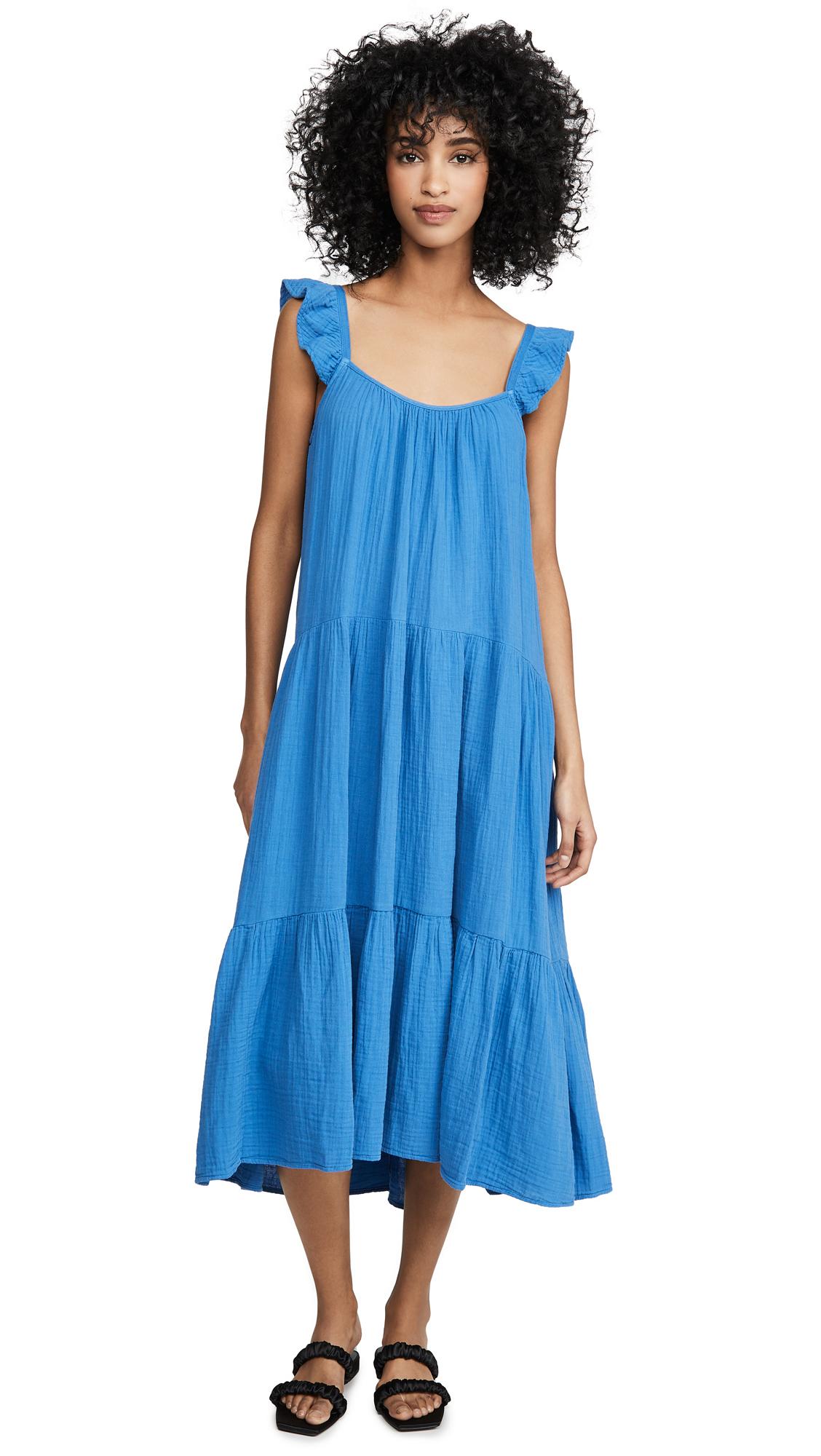 Buy XIRENA Rumer Dress online beautiful XIRENA Clothing, Dresses