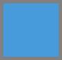 Blue Spell