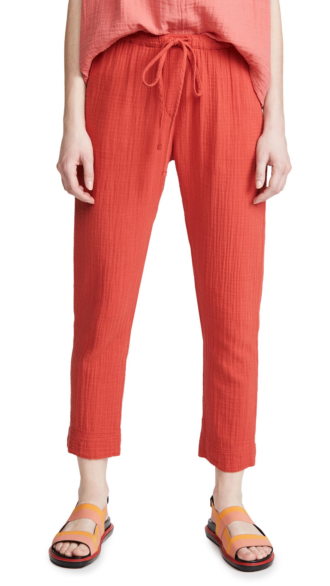 Buy XIRENA online - photo of XIRENA Jordyn Pants