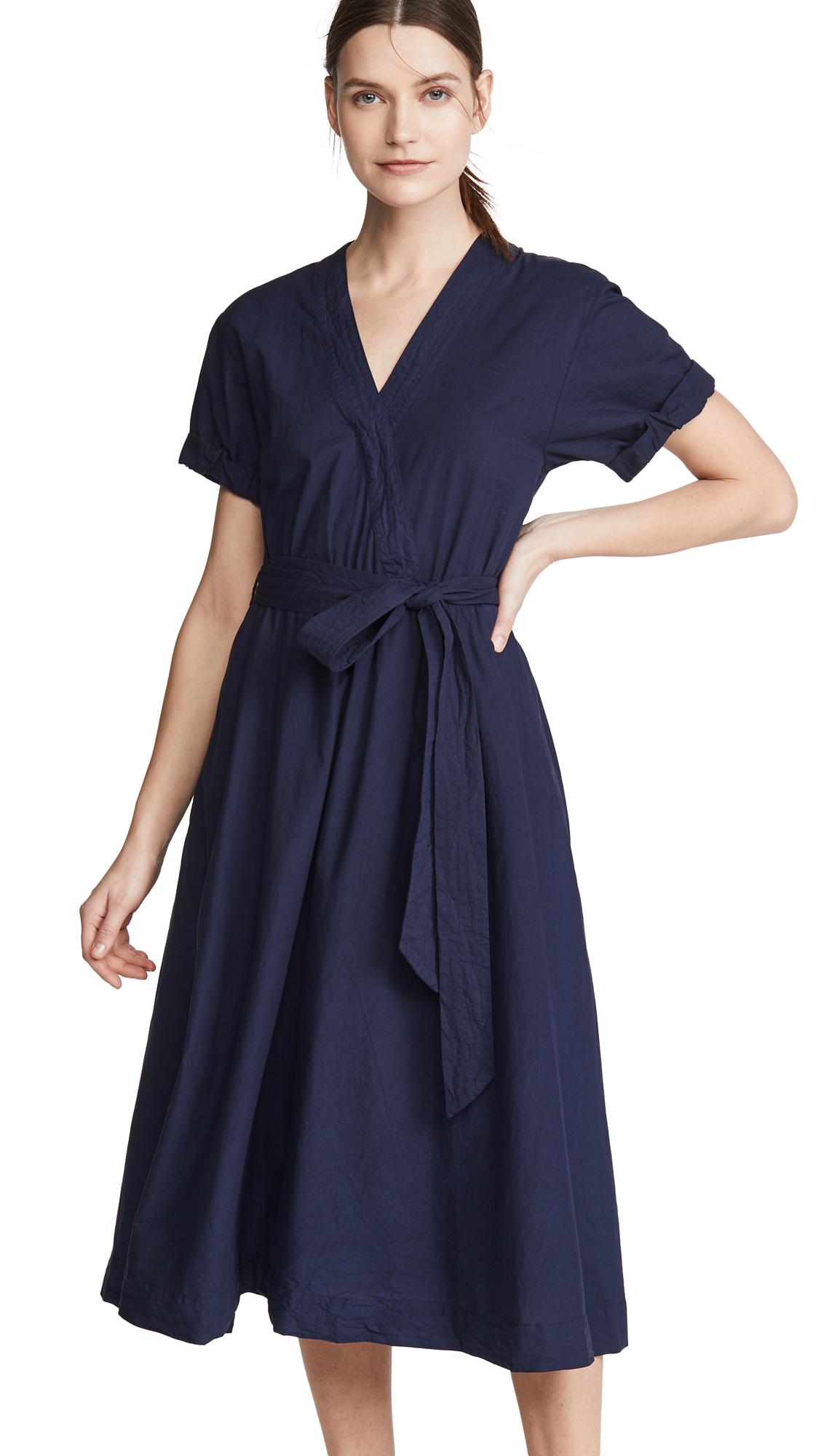 Buy XIRENA Winslow Dress online beautiful XIRENA Clothing, Dresses