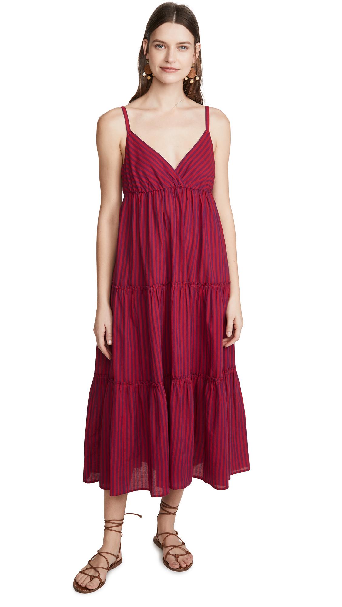 XIRENA Mae Dress - 30% Off Sale