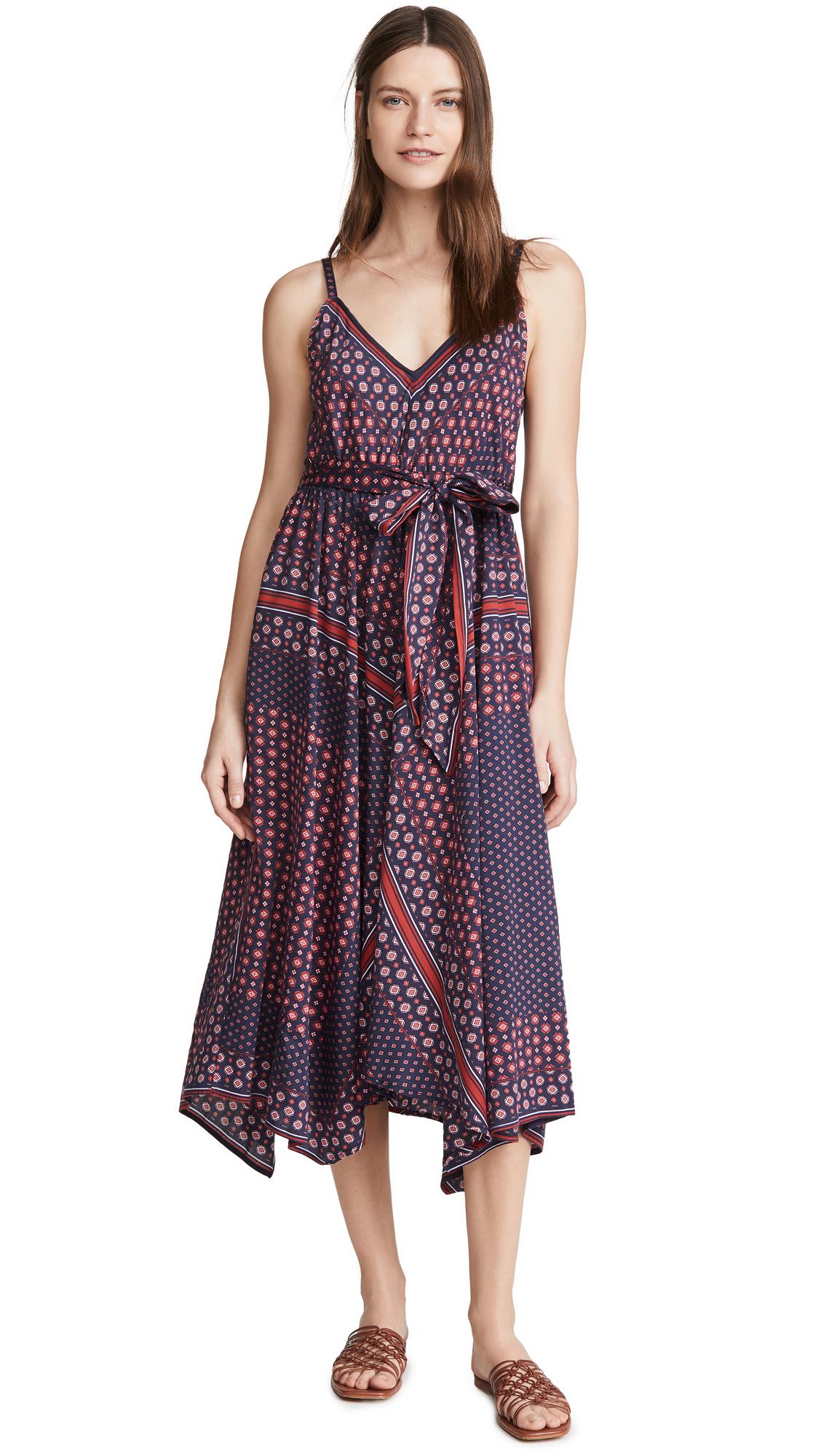 Buy XIRENA Karolina Dress online beautiful XIRENA Clothing, Dresses