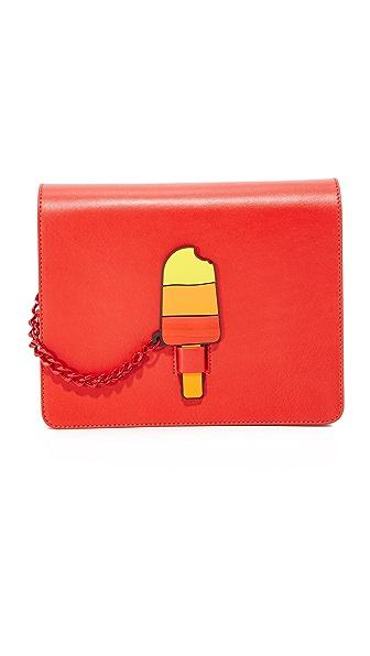 Yazbukey Popsicle Chain Bag