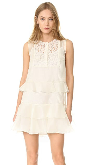 YDE Lully Dress