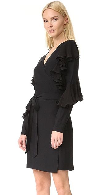 YDE Liv Dress