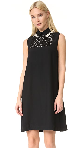 YDE Lilja Sleeveless Dress