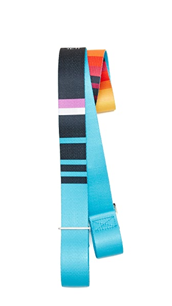 Yeti Yoga Horatio Strap