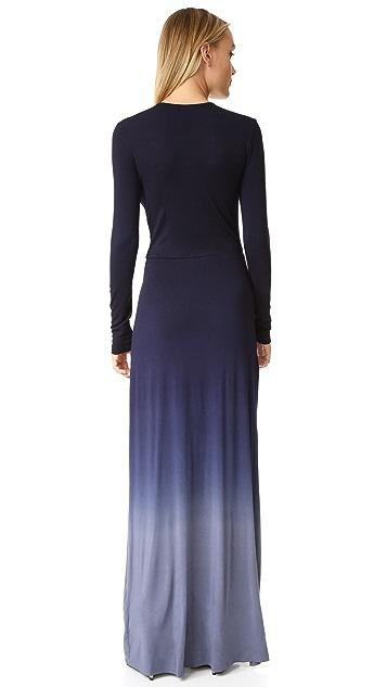 Young Fabulous & Broke Mariel Dress