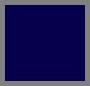 Navy Slate Ombre