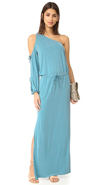 Young Fabulous & Broke YFB Clothing Elodie Dress