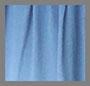 Dark/Light Blue Ombre