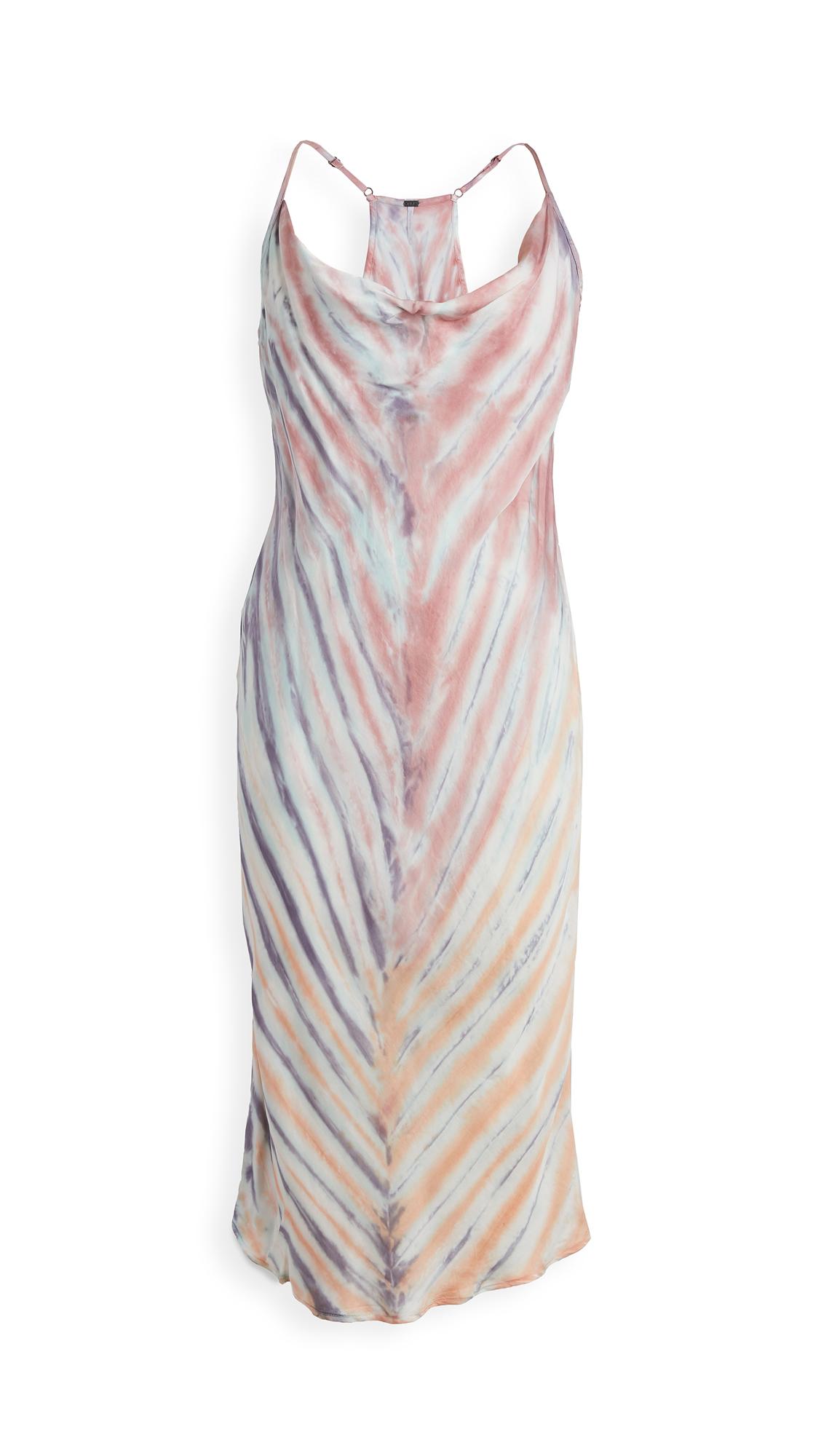 Buy Young Fabulous & Broke Sweetie Slip Dress online beautiful Young Fabulous & Broke Clothing, Dresses