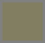 Pine Pigment