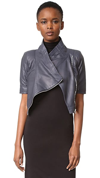 Find great deals on eBay for short sleeve cropped jackets. Shop with confidence.