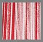 Crimson Multi