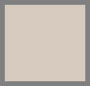 Simply Taupe