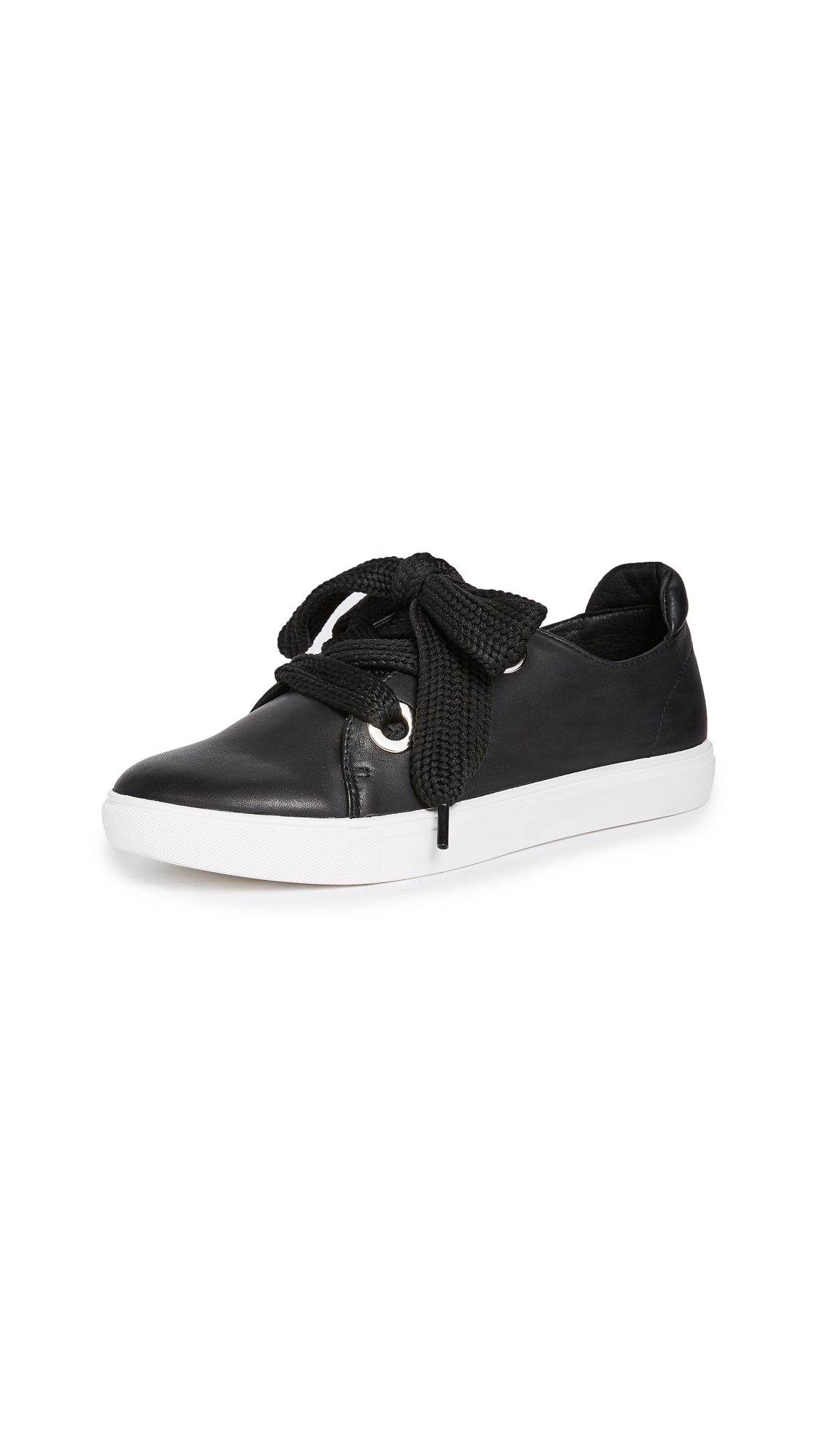 Yosi Samra Laurel Sneakers