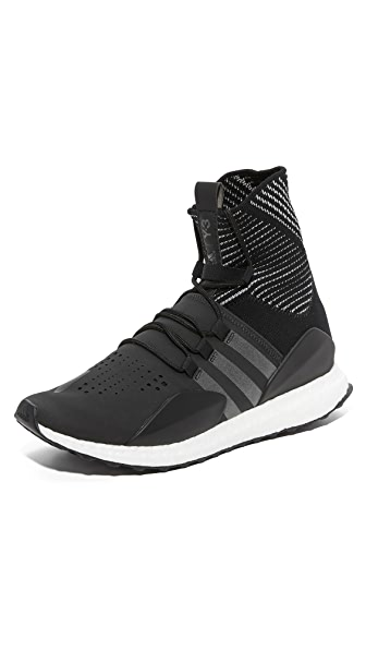 Y-3 Sport Y-3S Approach Reflect Sneakers