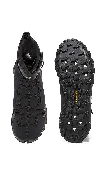 Y-3 Sport Y-3S Trail X Sneakers