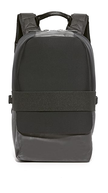 Y-3 Y-3 Qasa Backpack