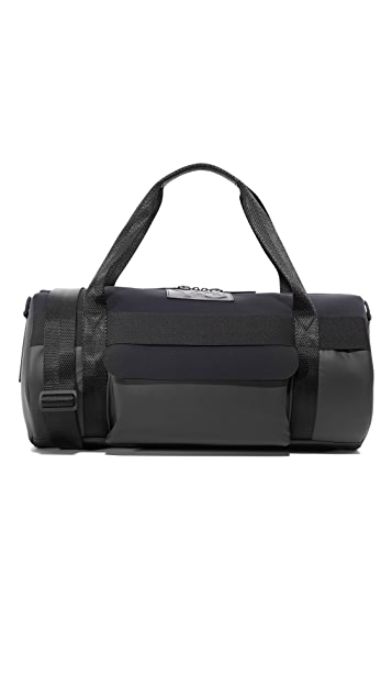 Y-3 Y-3 Qasa Gym Bag
