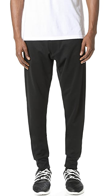 Y-3 Y-3 Classic Track Pants