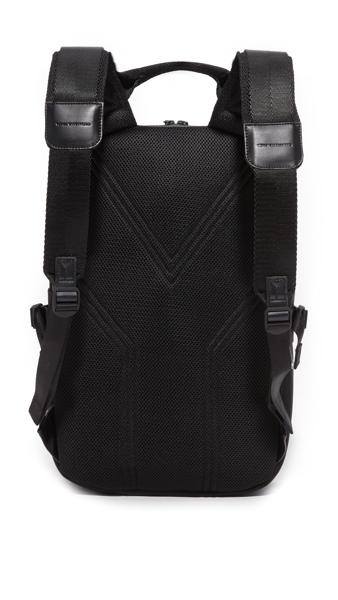 c05199d56e91 Y-3 Qasa Backpack