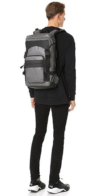 Y-3 Ultratech Backpack