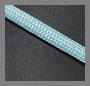 Vapour Steel/Black/Blush Green
