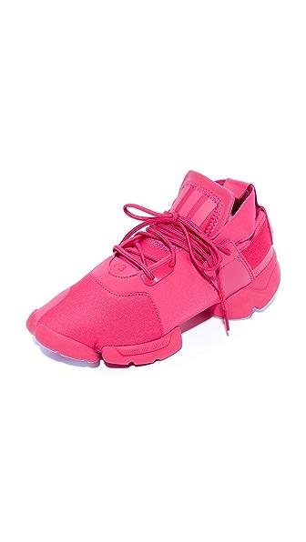 Y-3 Y-3 Kydo Sneakers