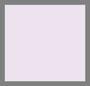 Sheer Grey