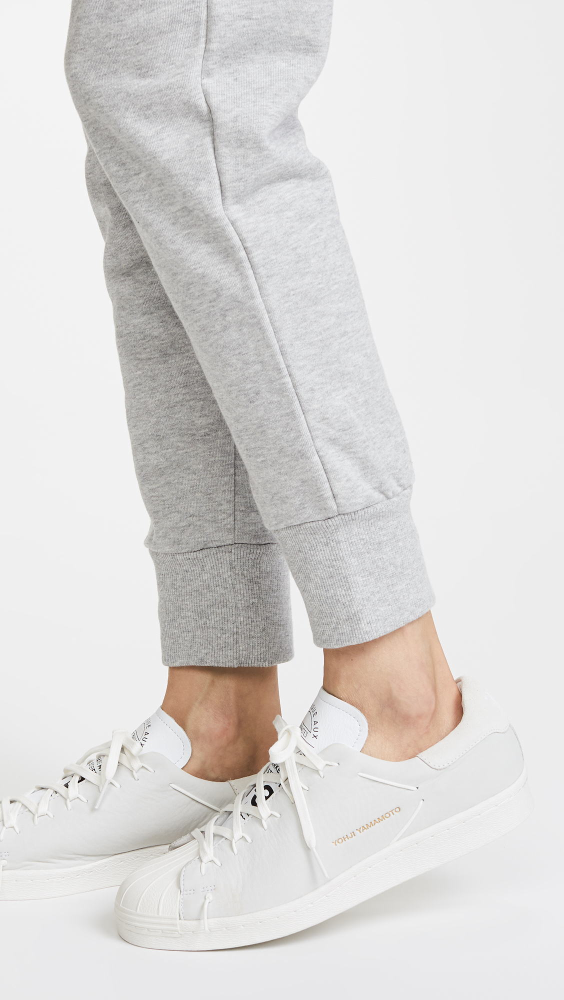 4239b1c29 Y-3 Y-3 Super Knot Sneakers