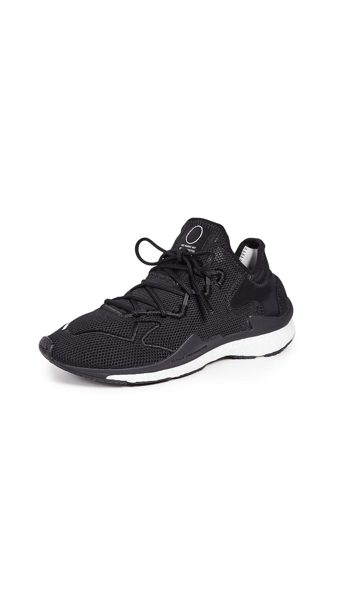 Y-3 Y-3 Adizero Runner Sneakers
