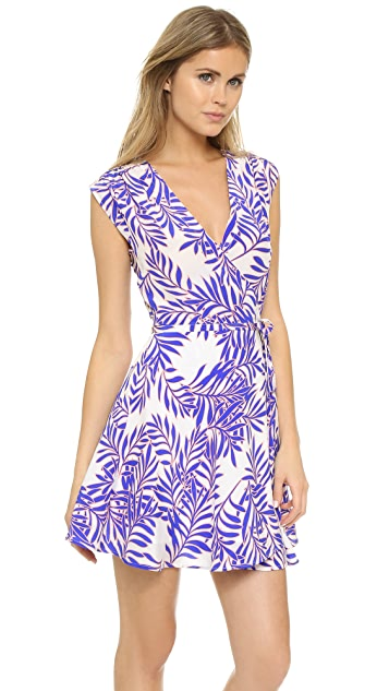 Yumi Kim Soho Mixer Dress