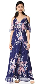 Wedding Guest Shopbop 15 Off First App Purchase With
