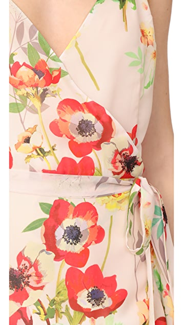 Yumi Kim Платье Waterfront