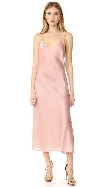 Фото Yumi Kim Платье After Midnight. Купить с доставкой