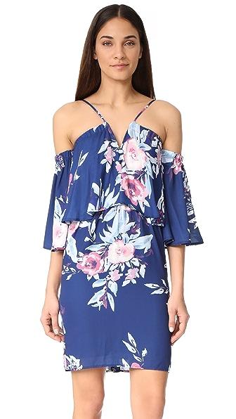 Yumi Kim Celine Dress