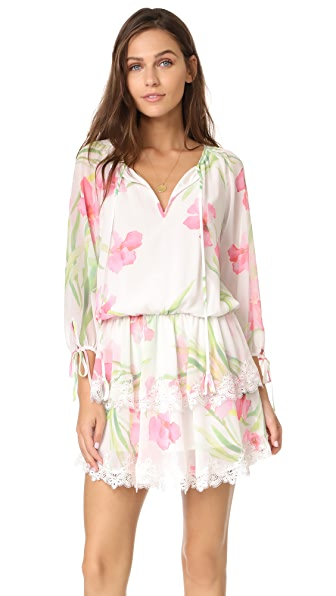 Yumi Kim So Romantic Dress